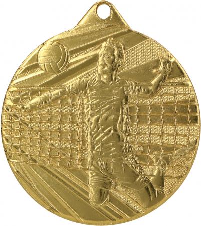 Medalie  Volei ME008
