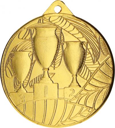 Medalie  50mm ME009