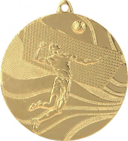 Medalie Volei MMC2250