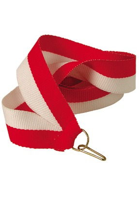 Snur Medalie W-R