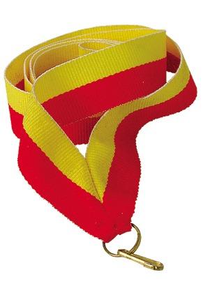 Snur Medalie Y-R