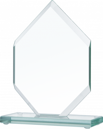 Trofeu Sticla GS110