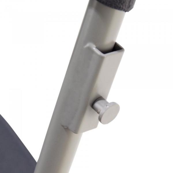 EUROPA CONNECT scaune ignifugate pentru evenimente catering si conferinta pliante pliabile 2