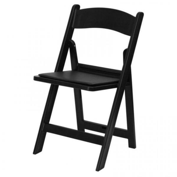 WIMBLEDON scaune pentru evenimente si conferinta pliante pliabile 0