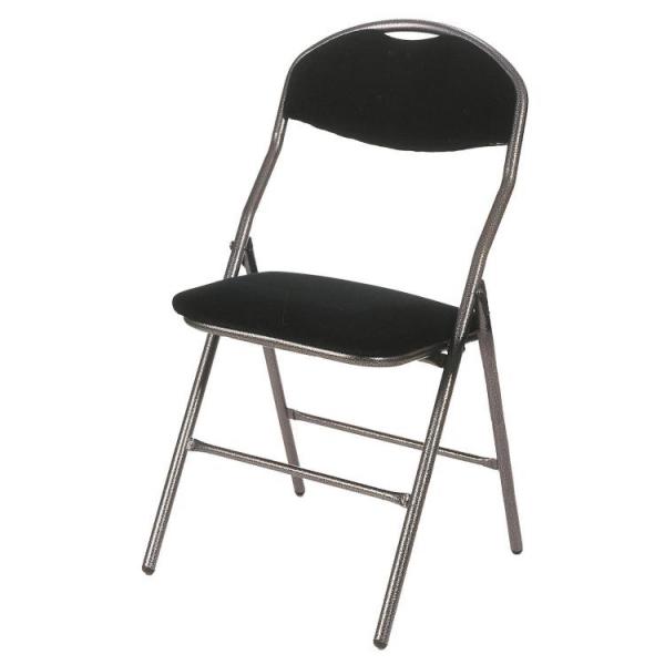 SUPER DE LUXE scaune ignifugate pentru evenimente si conferinta pliante pliabile 1