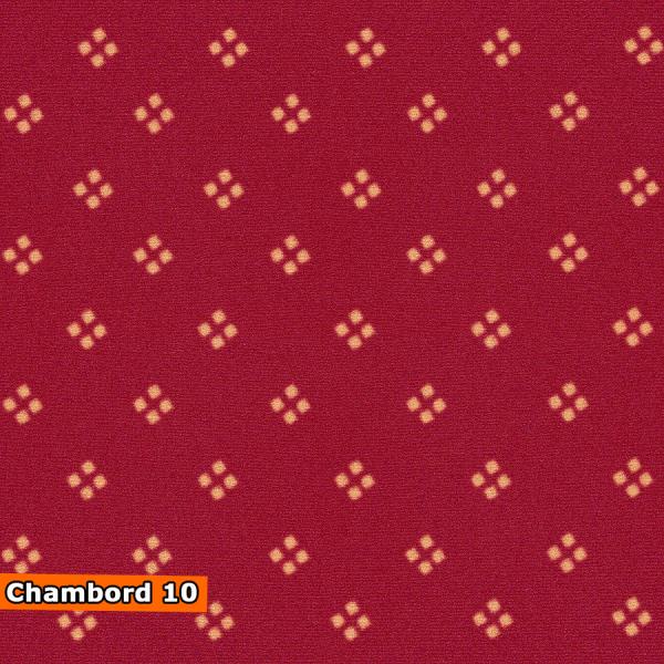 CHAMBORD mocheta saloane evenimente 1