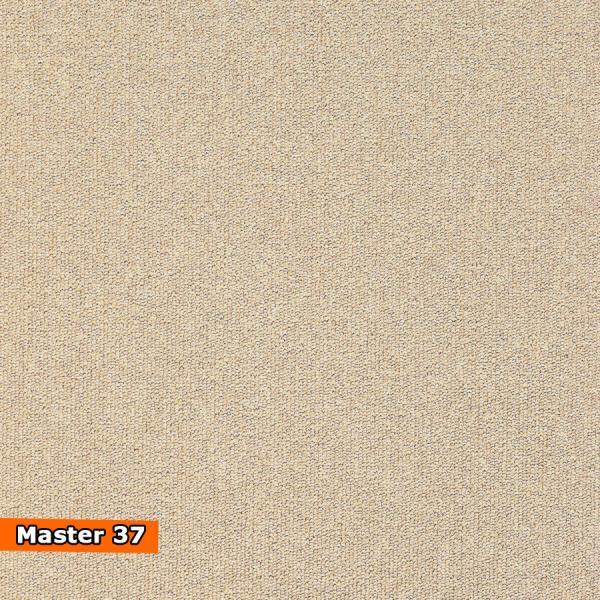MASTER mocheta saloane evenimente [5]