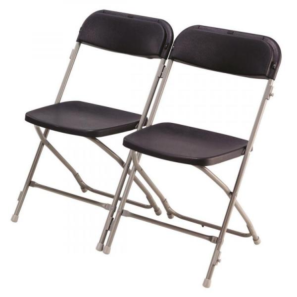EUROPA CONNECT scaune ignifugate pentru evenimente catering si conferinta pliante pliabile 0