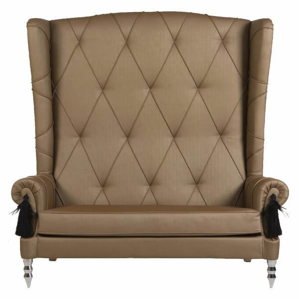 CHESTERFIELD 2005C canapele salon club lounge 0