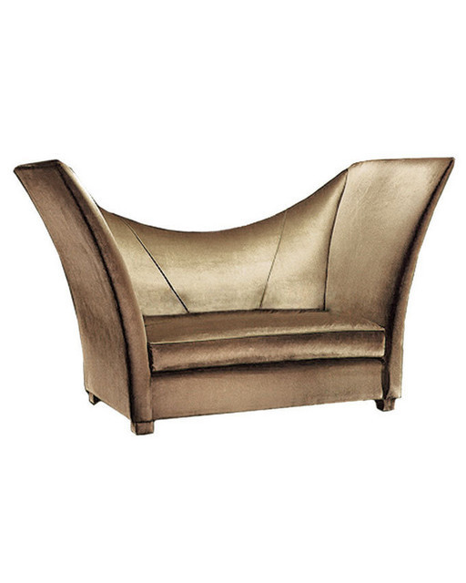 CHESTERFIELD 2001C canapele salon club lounge 0