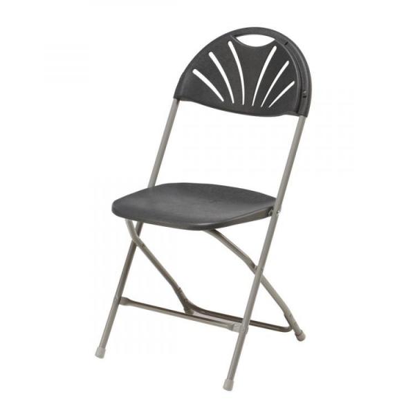 GLOBE scaune pentru evenimente si conferinta pliante pliabile 0