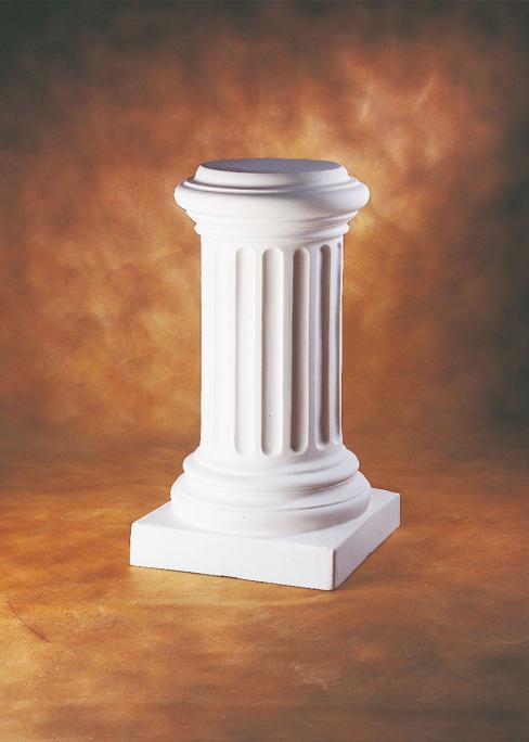 KOS coloana polietilena 0