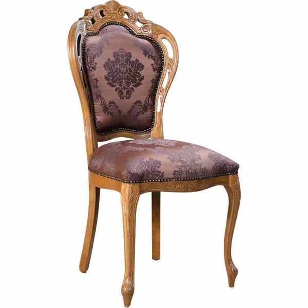 EVO_189 scaun lemn masiv fag complet tapitat sezut si spatar 0