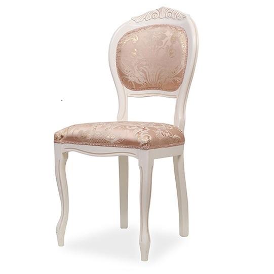 EVO_1617 scaun lemn masiv fag complet tapitat 0