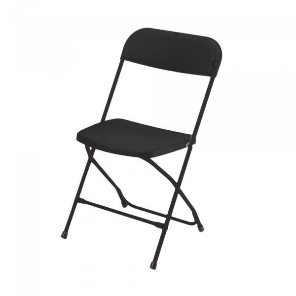 EUROPA scaune pentru evenimente si conferinta pliante pliabile 3