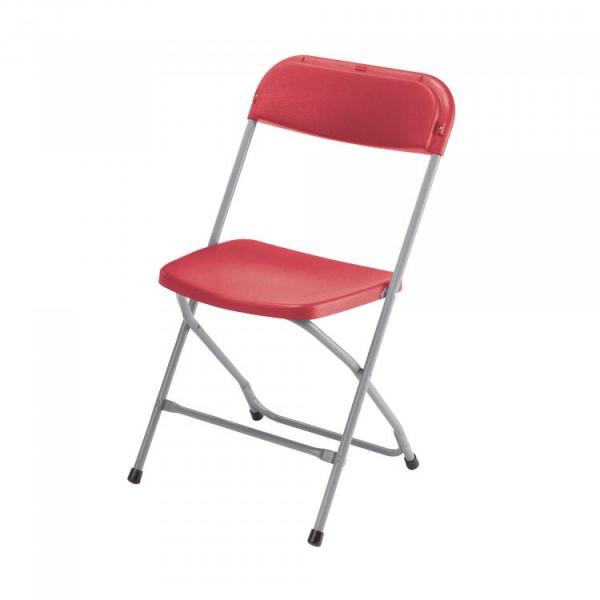 EUROPA scaune pentru evenimente si conferinta pliante pliabile 2