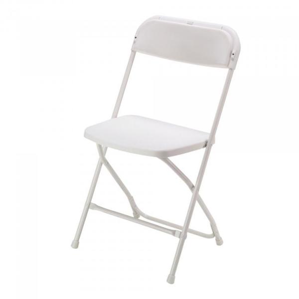 EUROPA scaune pentru evenimente si conferinta pliante pliabile 1