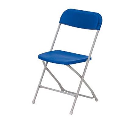 EUROPA scaune pentru evenimente si conferinta pliante pliabile 0