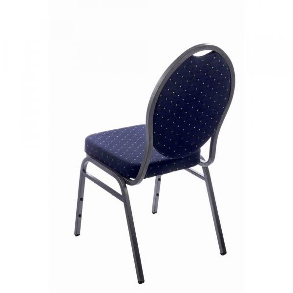 BUDGET scaune pentru evenimente si conferinta suprapozabile 2