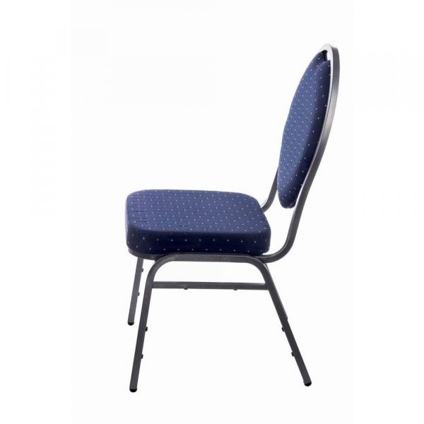 BUDGET scaune pentru evenimente si conferinta suprapozabile 1