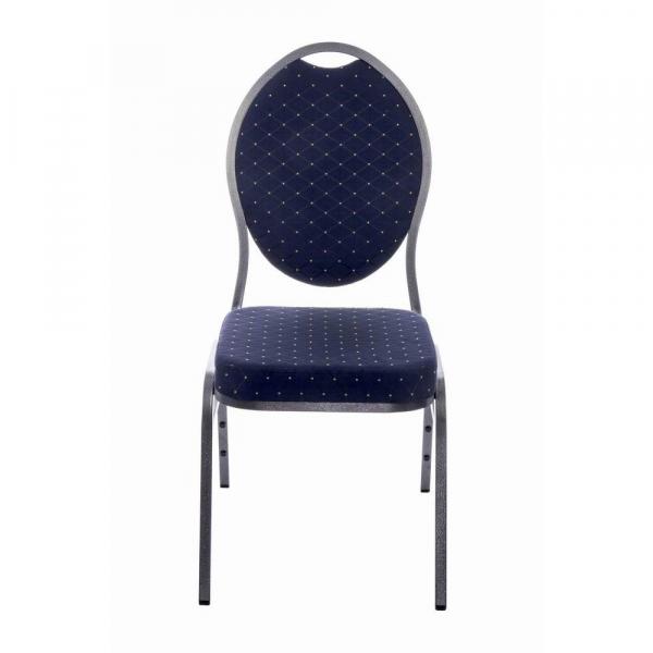 BUDGET scaune pentru evenimente si conferinta suprapozabile 0