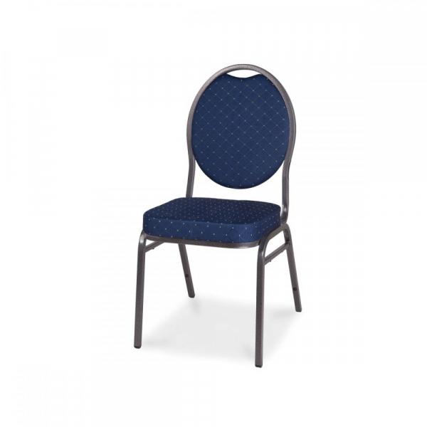 HERMAN scaune pentru evenimente catering si conferinta suprapozabile 1