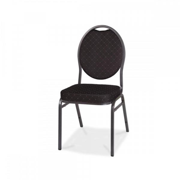 HERMAN scaune pentru evenimente catering si conferinta suprapozabile 2