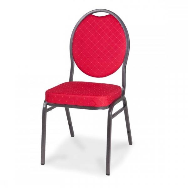 HERMAN scaune pentru evenimente catering si conferinta suprapozabile 0