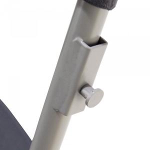 EUROPA CONNECT scaune ignifugate pentru evenimente catering si conferinta pliante pliabile2