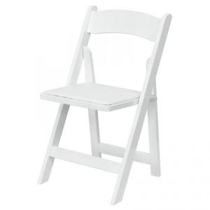 WIMBLEDON scaune pentru evenimente si conferinta pliante pliabile1