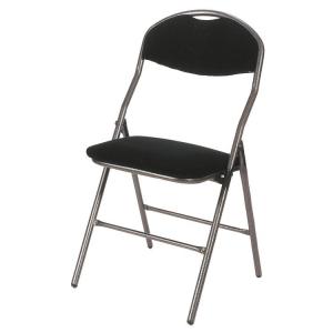 SUPER DE LUXE scaune ignifugate pentru evenimente si conferinta pliante pliabile1