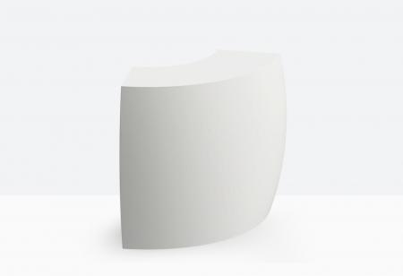 IGLOO CORNER colt bar modular luminos pentru interior exterior0