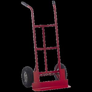 ECO carucioare transport scaune suprapozabile 13 buc [1]