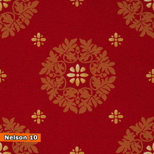 PM NELSON mocheta saloane evenimente [0]