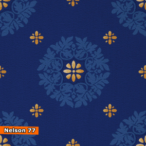 PM NELSON mocheta saloane evenimente [4]