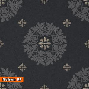 PM NELSON mocheta saloane evenimente [6]
