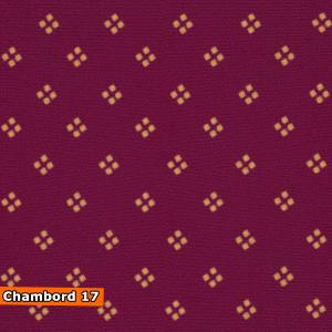 CHAMBORD mocheta saloane evenimente0