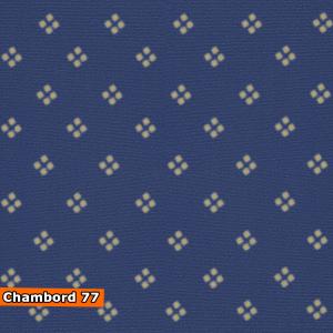 CHAMBORD mocheta saloane evenimente5