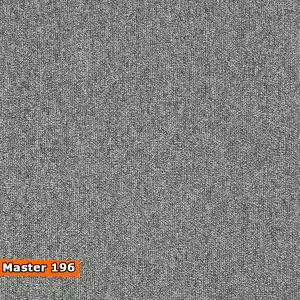 MASTER mocheta saloane evenimente [15]
