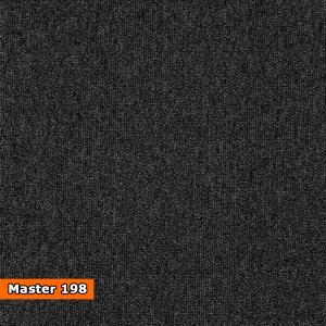 MASTER mocheta saloane evenimente [16]