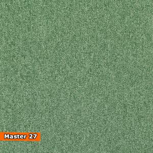 MASTER mocheta saloane evenimente [3]