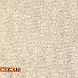 MASTER mocheta saloane evenimente [4]