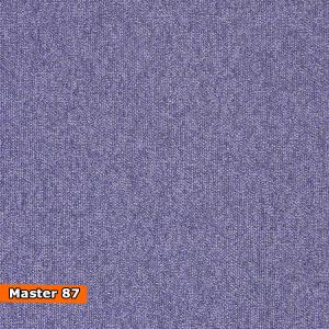 MASTER mocheta saloane evenimente [12]
