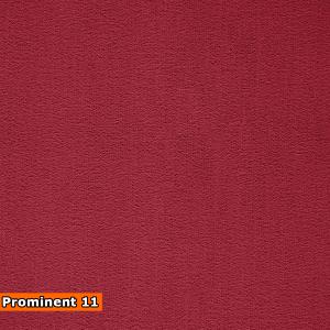 PROMINENT mocheta saloane evenimente2