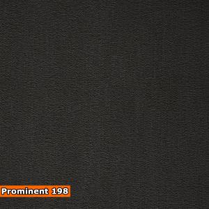 PROMINENT mocheta saloane evenimente30