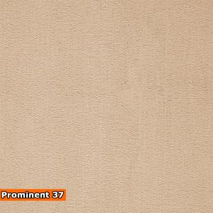 PROMINENT mocheta saloane evenimente9