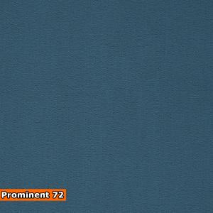 PROMINENT mocheta saloane evenimente19