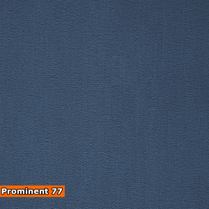 PROMINENT mocheta saloane evenimente21