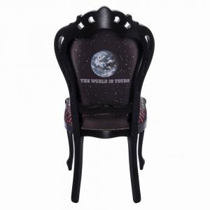EVO_189 scaun lemn masiv fag complet tapitat sezut si spatar3