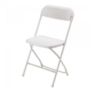 EUROPA scaune pentru evenimente si conferinta pliante pliabile1